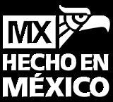 quienes-somos-hecho-en-mexico